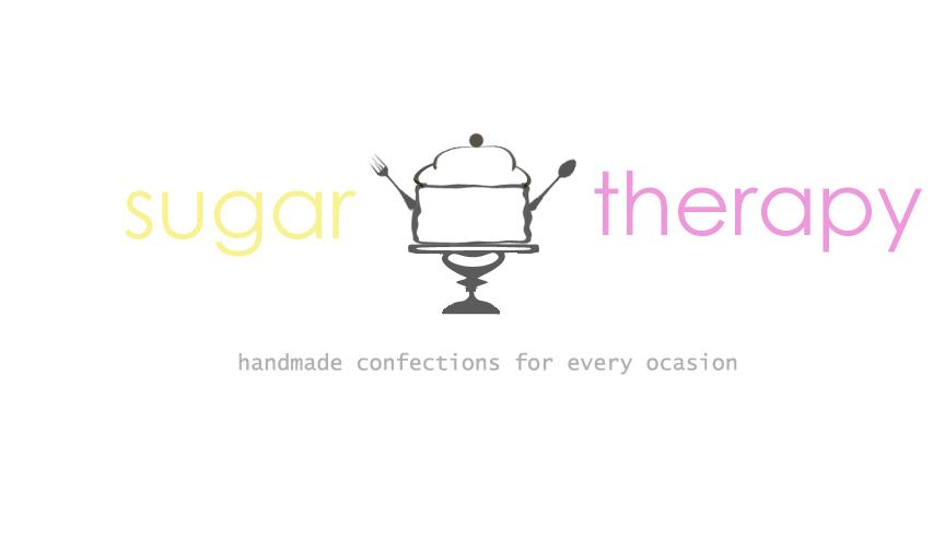 Sugar Therapy