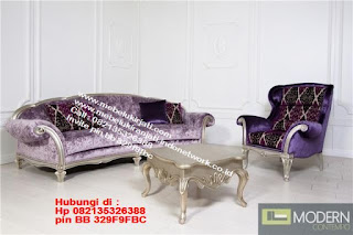 sofa duco classic modern,sofa cat duco jepara furniture mebel duco jepara jual sofa set ruang tamu ukir sofa tamu klasik sofa tamu jati sofa tamu classic cat duco mebel jati duco jepara SFTM-44028,JUAL MEBEL JEPARA,MEBEL DUCO JEPARA,MEBEL UKIR JEPARA,MEBEL UKIR JATI,MEBEL KLASIK JEPARA,SOFA CAT DUCO KLASIK ANTIK CLASSIC FRENCH DUCO JATI UKIRAN JEPARA,FURNITURE UKIR JEPARA,FURNITURE UKIRAN JATI JEPARA,FURNITURE CLASSIC DUCO EROPA,FURNITURE CLASSIC ANTIQUE FRENCH DUCO JATI UKIR JEPARA