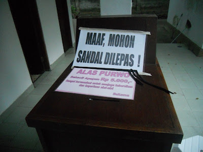www.madebayu.blogspot.com