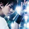 ★ Kitamitsu ★