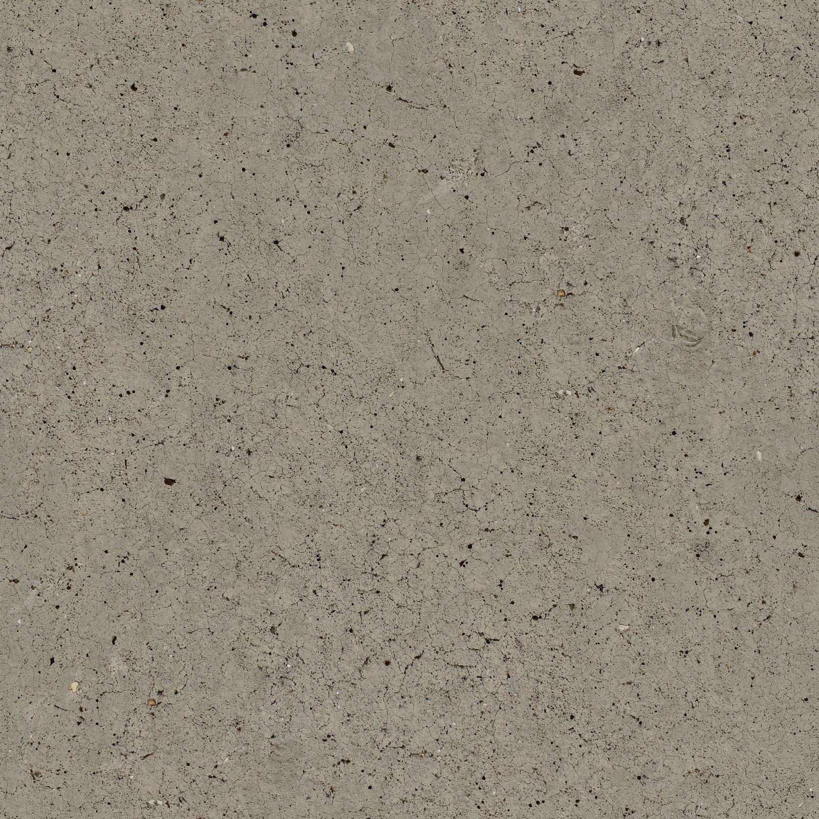 stained concrete texture seamless. Concrete Flat Texture Stained Seamless X