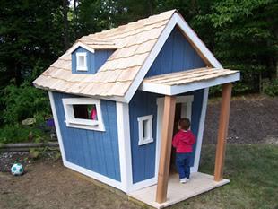 casas de madera casas de madera para nios