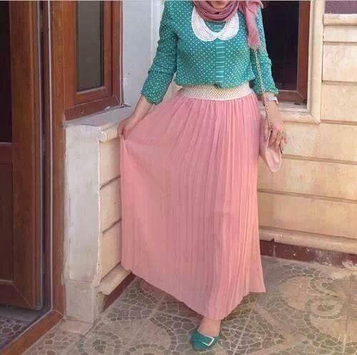 hijab-moderne-robe-turque