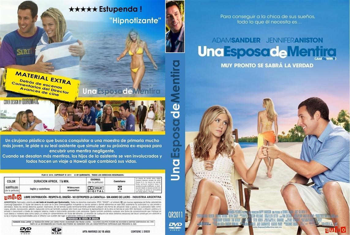 http://1.bp.blogspot.com/-Qdc4dGO33gA/TaxtNvw0YuI/AAAAAAAAQbo/jWMgshpIXxc/s1600/Una_Esposa_De_Mentira_2011.jpg