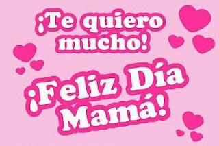 Feliz Dia Mama, parte 2