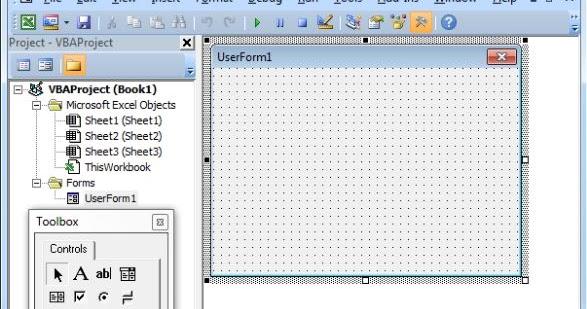Excel Books - Exceljet