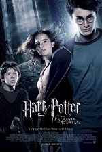 Ver Harry Potter 3: Harry Potter y el Prisionero de Azkaban (2004) Online