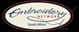 Embroidery Network SA
