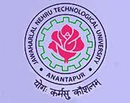 Latest JNTU Anantapur Notifications