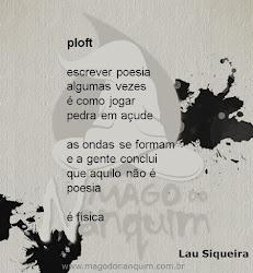 PLOFT