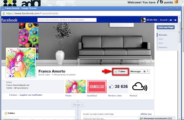 أحصل الاف المعجبين لصفحتك الفيس قناتك اليوتوب, 2013 5.png