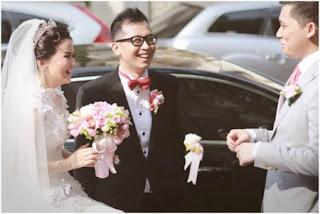 memilih jasa fotografer pernikahan