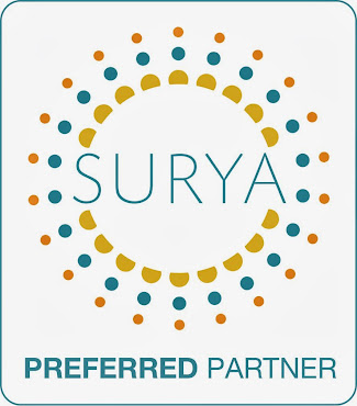 Surya Preferred Partner