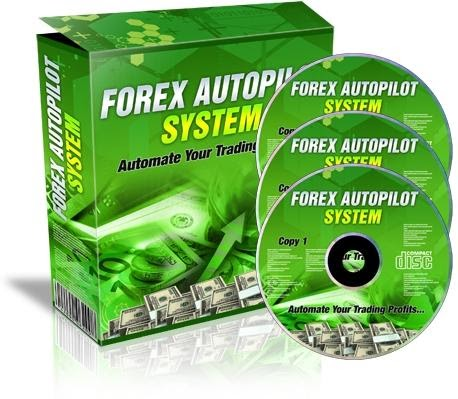 Forex autopilot robot free download