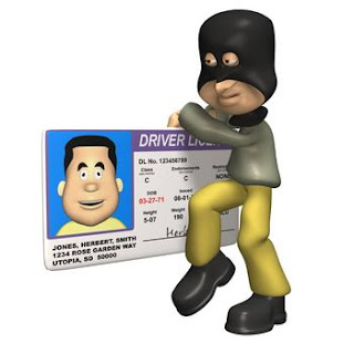 Identity Theft | White Collar Crime