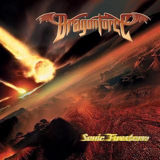 Discografia completa de Dragonforce 02df