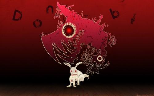 Juego Rabitt Doubt GT (gore) - Página 2 Rabbit.Doubt_.Wallpaper.394689