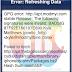 Cara Uninstall Aplikasi Cydia Secara Manual di iPhone iPad iPod Touch