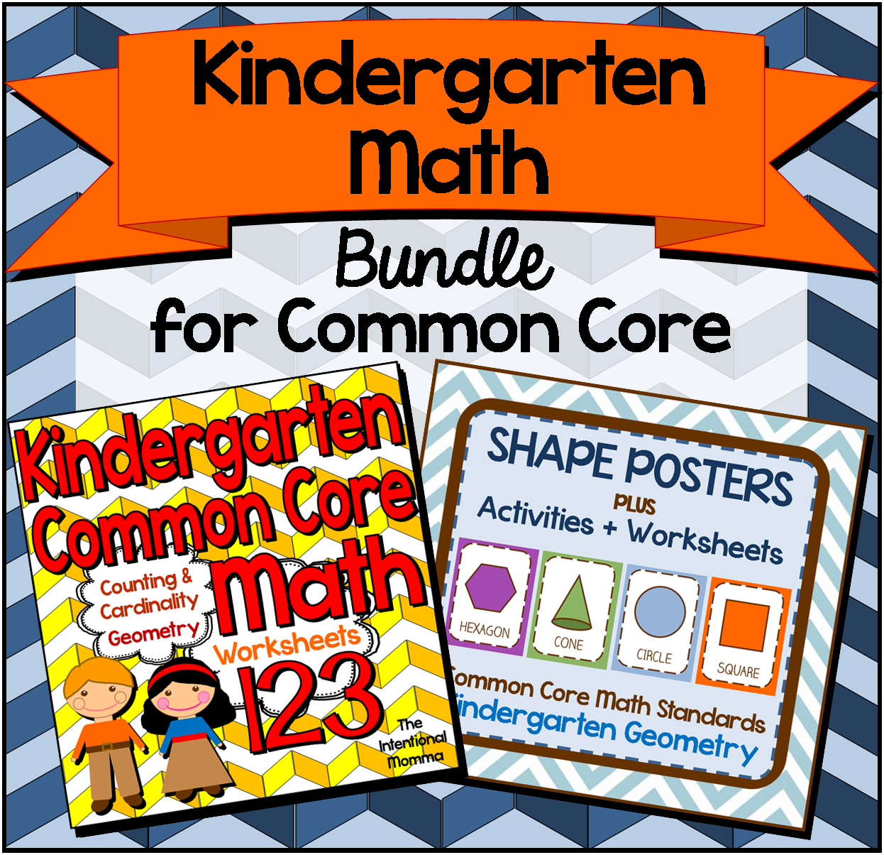 counting cardinality worksheets geometry common core tpt