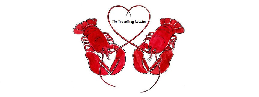 The Travelling Lobster