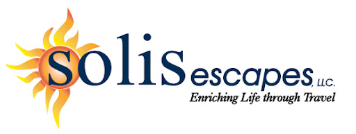 Julie's Blog - Solis Escapes, LLC
