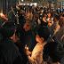 Giáo Hội Công Giáo Tại Việt Nam: Nhạy Cảm Và Cân Bằng – Phần 1