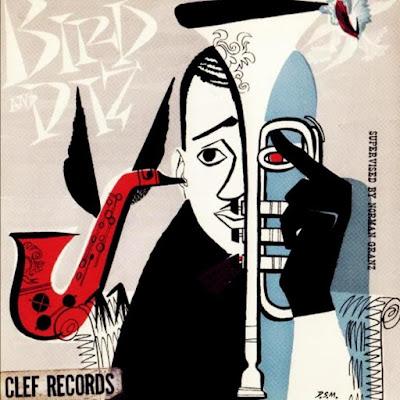 Dizzy Gillespie Y Su Orquesta Con Elek Bacsik Bossa Nova
