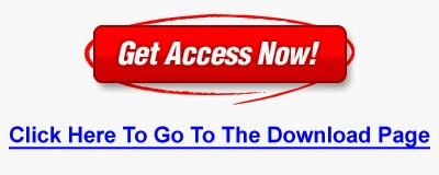 http://958e5ubft1vvc2d0-ef-gygw83.hop.clickbank.net/?tid=BLOG%206%20MAC%202014