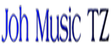 Vigostmusic.com