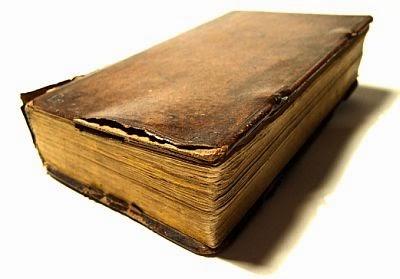 Você julga um livro pela capa?