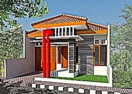 Gambar Rumah Minimalis 1 Lantai Terbaru 2013  Tips Rumah Minimalis