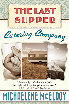 http://www.amazon.com/Last-Supper-Catering-Company-ebook/dp/B008XO9QJ6/ref=sr_1_2?ie=UTF8&qid=1354504765&sr=8-2&keywords=Last+Supper+Catering+company
