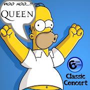 Homer Rocks!