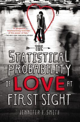 http://lisaundlaurahoch2.blogspot.de/2014/02/rezension-statistical-probability-of_26.html