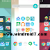 FLEX - Icon Pack v1.7 Apk