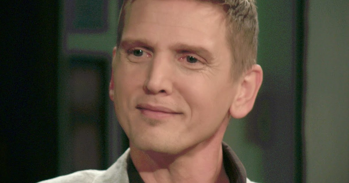 The Movies Of Barry Pepper | The Ace Black Blog
