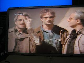 Service tv sony stanby led berkedip