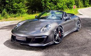 Gemballa+Porsche+911+Carrera+2.jpg