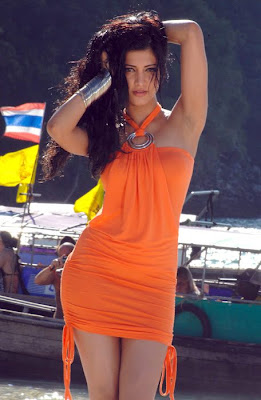 Sruthi Hassan indian actress