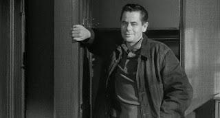 Deseos humanos (1954) | Human Desire | Imagenes de la película