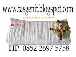 jual tas pesta, clutch bag, dompet pesta