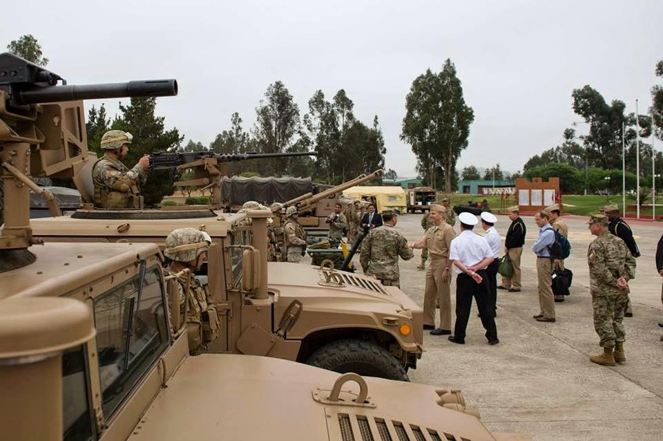 http://www.armada.cl/armada/noticias-navales/jefe-de-operaciones-navales-de-la-armada-norteamericana-finaliza-visita-a-nuestro-pais/2015-01-13/165021.html