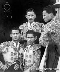 Dinastia Giron