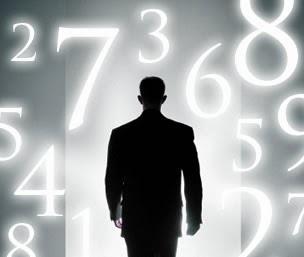 Loteria e Numerologia