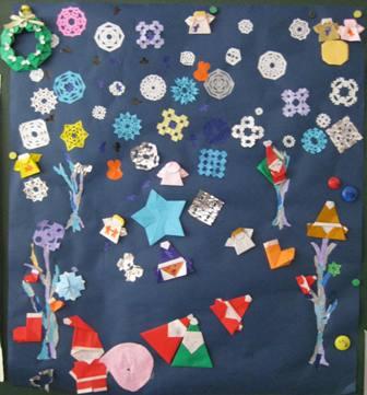 nishigaoka-kids.blogspot.com