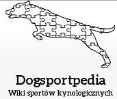 DOGSPORTPEDIA