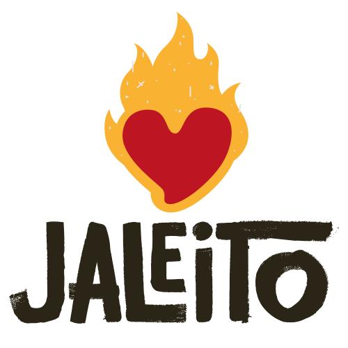 ¿Quieres Jaleito?