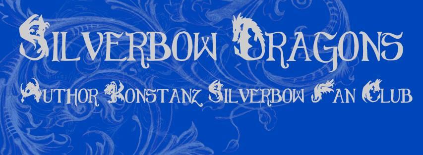 Silverbow Fan Group
