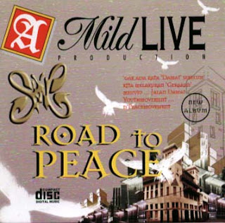 SLANK Road To Peace 2004.jpg