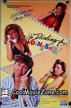 Dialing for Dingbats (1989)